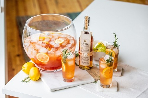 Basil-Haydens-Lemon-Rosemary-Punch.jpg