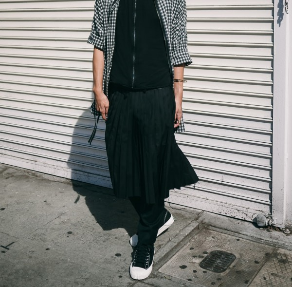 mybelonging-tommylei-minimal-streetstyle-men-in-skirts-12.jpg