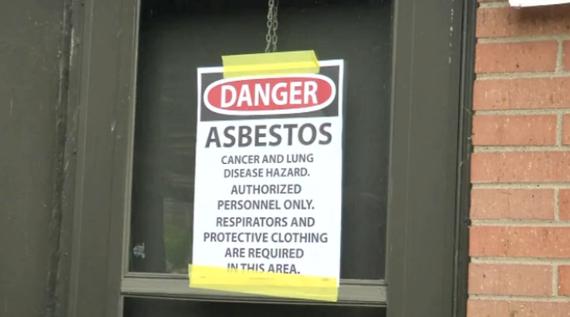 surviving-mesothelioma-asbestos-removal