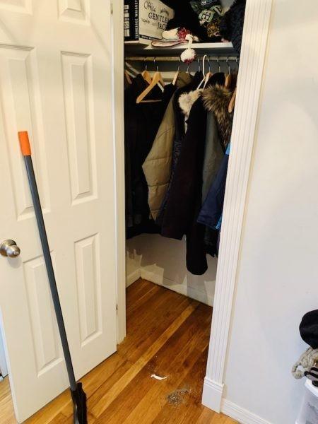front-hall-closet-before-450x600.jpg