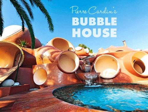 bubble-house-main.jpg?format=500w