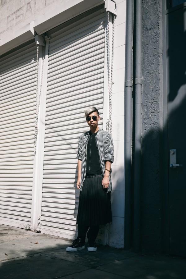 mybelonging-tommylei-minimal-streetstyle-men-in-skirts-3.jpg