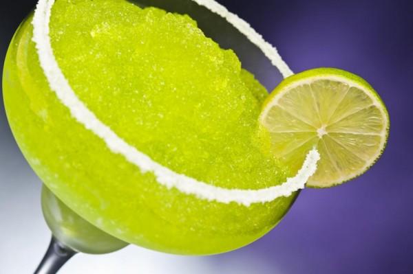 classic-margarita-cocktail.jpg