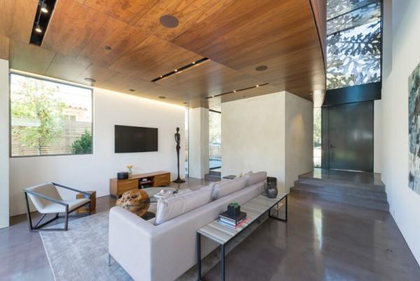 Split House by Kovac Design Studio (5)