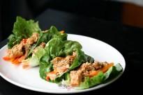 Thai-Chicken-Lettuce-Wraps10.jpg?w=205
