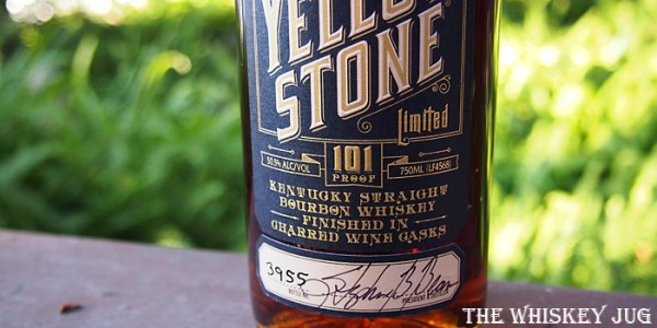 Yellowstone-2017-Limited-Edition-Label.jpg?w=700