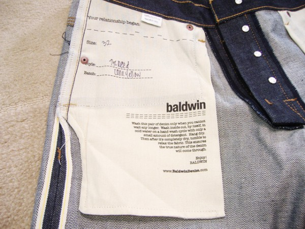 baldwin-ss14-preview-capsule-we-are-the-market-lead