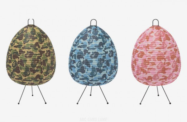 bape-wall-clock-lamps-2
