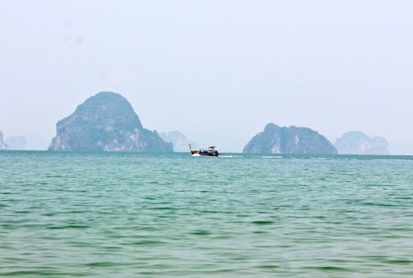 krabi-island-view-boat-sea