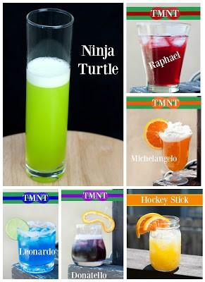 Ninja%2BTurtle%2B3.JPG