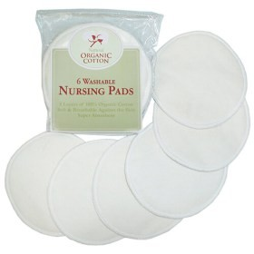 best-nursing-pillow-2015