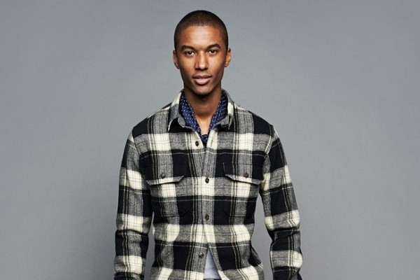 The Top 5 Mens Shirt Styles for AW15