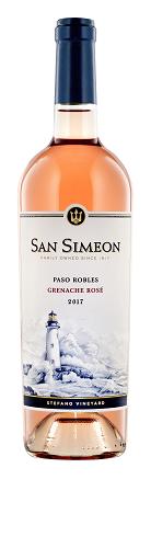 SanSimeon_Grenache-Ros%C3%A9_2017.png