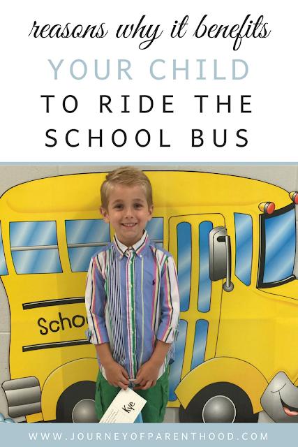 bus%2B1.png