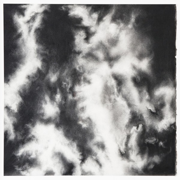 SarahHReynolds_Cloud1[1]