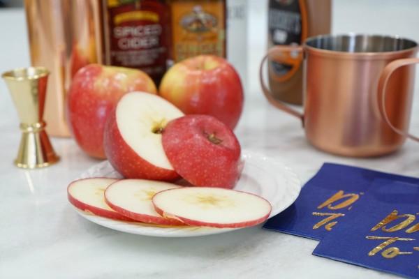 Fuzzy-Friday-Caramel-Apple-Mule-TheOPLife-2.jpg