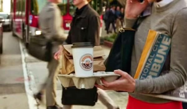 supergirl%2Btv%2Bseries%2Bcoffee.jpg