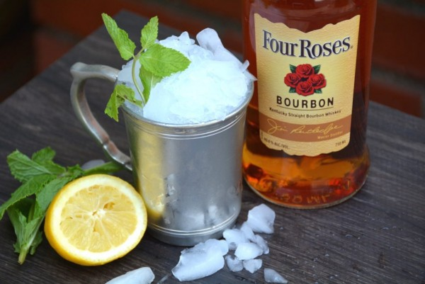 Lemon Mint Julep_1