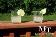Cocktails001-214x140.jpg