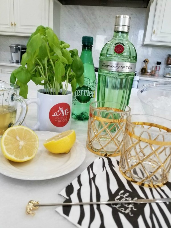 Fuzzy-Friday-Basil-Tom-Collins-TheOPLife-768x1024.jpeg