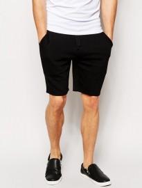 Asos Jersey Shorts