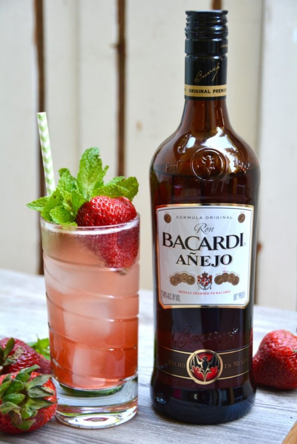 Strawberry-Mojito_5-684x1024.jpg