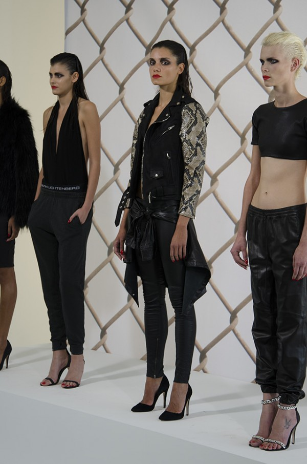 brian-lichtenberg-ss14-nyfw-recap-we-are-the-market-3