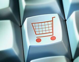 buying-online.jpg