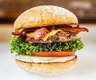 best_5_grass_fed_burgers_usa_burger_lounge