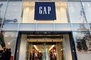 gap-300x199.jpg