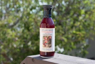 Pomegranate%2BGrenadine-1.JPG