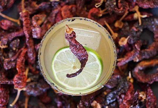 gastronomista_spicy%2Bmezcal%2Bmargarita_2.jpg