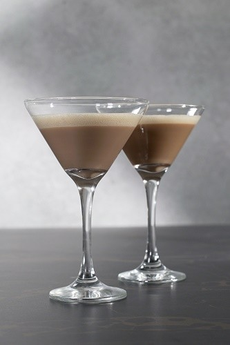 RumChata-Cappuccino-Martini-.jpg