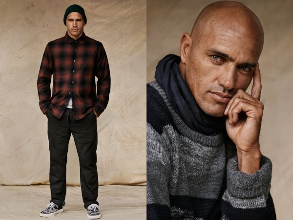 kelly-slater-mr-porter-2