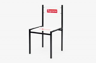 supreme-shopping-bag-chair-01-320x213.jpg