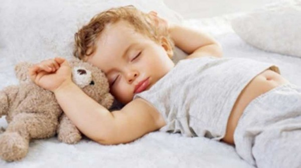 Картинки по запросу toddler nap