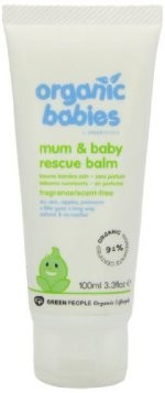 The 11 Best Nipple Cream That Is Safe For Moms And Babies Today Com
