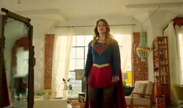 supergirl%2Btv%2Bseries%2Bthe%2Bcostume3.jpg