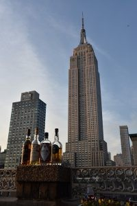 water of life esb