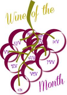vineyard-clipart-purple-grapes-hi%2B(1)%2B(1)%2B(1).png