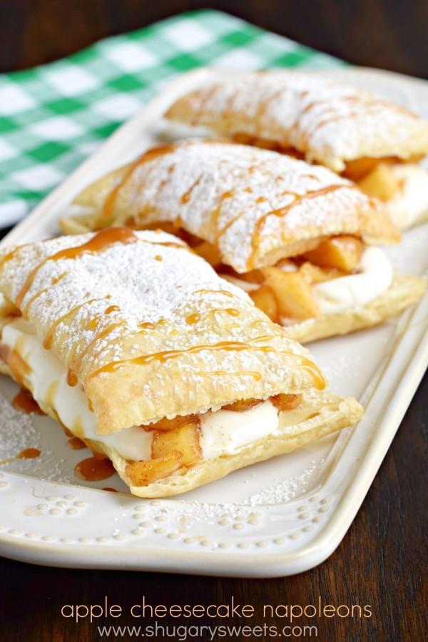 apple-cheesecake-napoleons-4