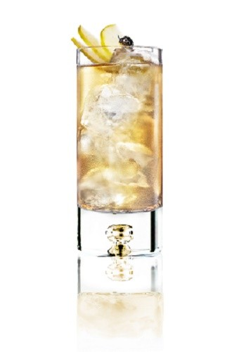 Anejo-and-Apple-Cocktail-Solo_inverted.jpg
