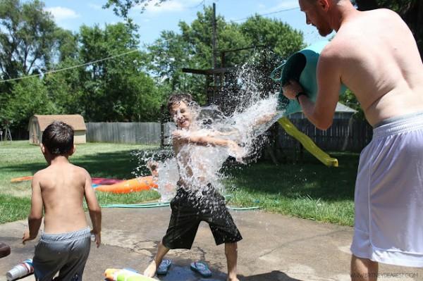 summer-camp-fun-home-britney-dearest-05.jpg