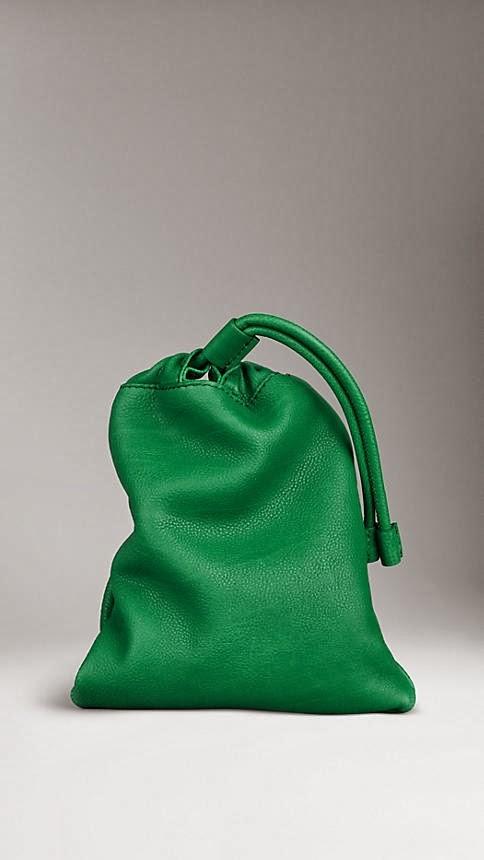 prorsum+sack.jpg
