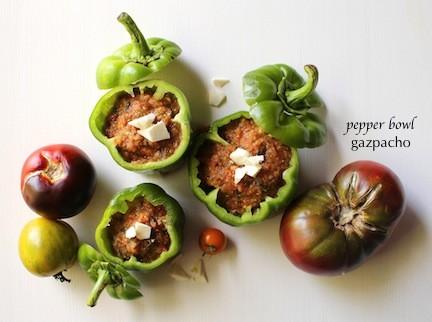 Pepper_Bowl_Gazpacho_1