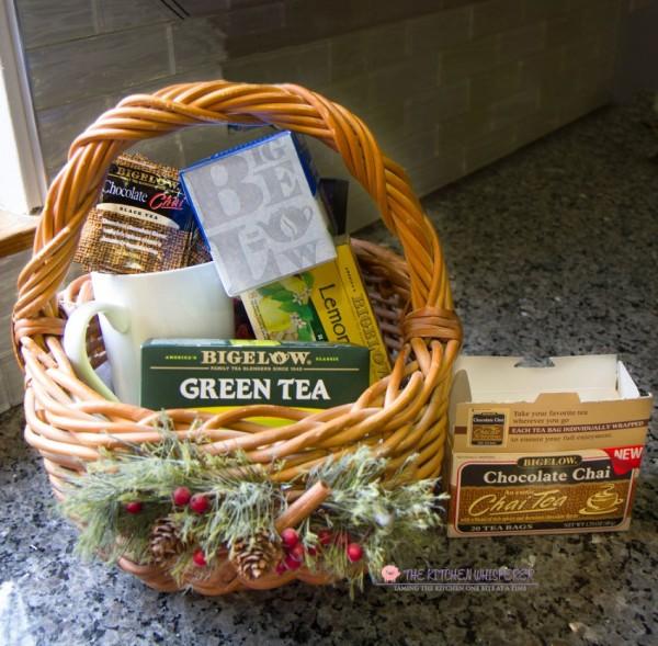tea-basket4