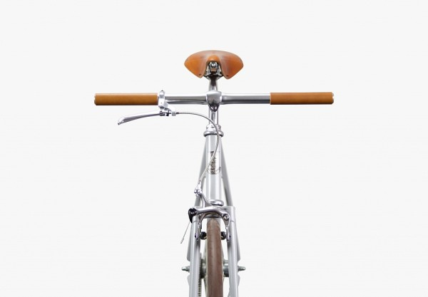 a-minimal-2-speed-city-bike-gessato-4