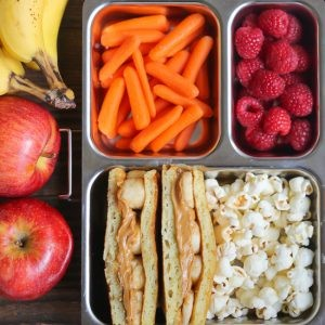 Lunchbox-Pancake-Sandwiches-5-1-300x300.jpg