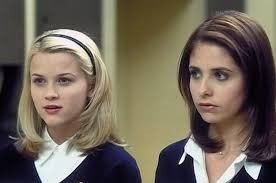cruel-intentions-movie-reese-witherspoon