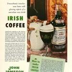 Jameson, 1961